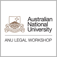 ANU Workshop