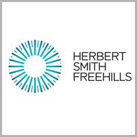 Freehills