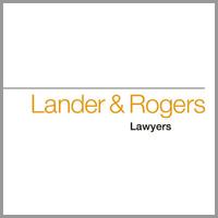 lander&rogers