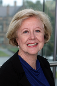 Image from http://www.humanrights.gov.au/about/commissioners/president-and-acting-race-discrimination-commissioner-professor-gillian-triggs