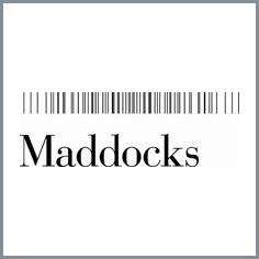 Maddocks