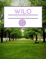 WILO Handbook 2017