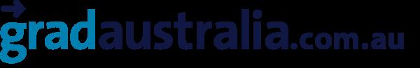 gradaustralia-navy-web-address