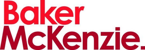 thumbnail_baker_mckenzie_logo_cmyk
